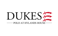 DUKES - Polo at Hylands House